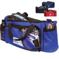 """Sports Duffle Bag"""