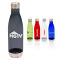 """Tritan 16oz./500mL Hydration Bottle"""
