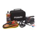"""Compressor/Booster Auto Safety Kit"""