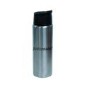 """18oz/532ml Stainless Steel Hot/Cold Drinking Bottle"""