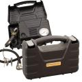 """Carry Case Compressor Kit"""