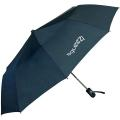 """3 Fold Auto Open Umbrella"""