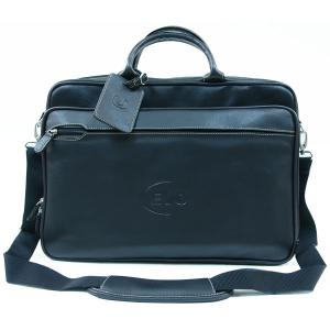 """UZZI Laptop Bag"""