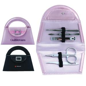 """Ladies Manicure Set"""