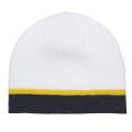 151 ICEBOX - White/Charcoal/Yellow
