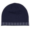 203 DASH - Navy/Grey