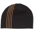 192 CONFORM - Black/Orange
