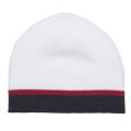 151 ICEBOX - White/Charcoal/Red