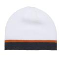 151 ICEBOX - White/Charcoal/Orange