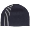 192 CONFORM - Navy/Grey