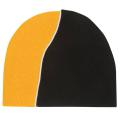 132 TWISTED - Black/Yellow/White