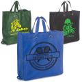 Eco-Green Reusable Shopper