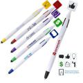 Billboard Pen/Stylus