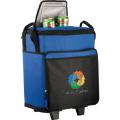 California Innovations® 50-Can Rolling Cooler
