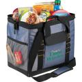 Arctic Zone® 24-Can Workman's Pro Cooler