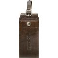 Cutter & Buck® Am. Classic Ltr. Identification Tag