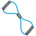 Fitness First Stretch Expander - Medium Resistance