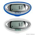 Easy Set BMI Pedometer