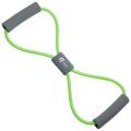 Fitness First Stretch Expander - Light Resistance