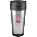 14oz Stainless Steel Budget Tumbler