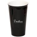 11 OZ. GLOSSY MEDI MUG WITH SLEEVE